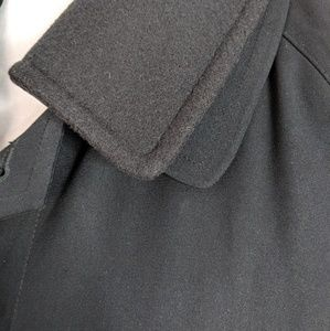 Burberry Jackets & Coats - Men's Burberry Trench Coat- Modern EUC